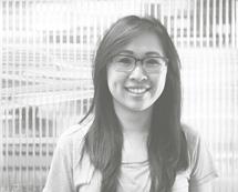Lisa Wong