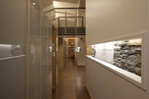 Brown University Joukowsky Institute for Archaeology and the Ancient World