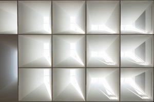 Baylor_D4_atrium RCP