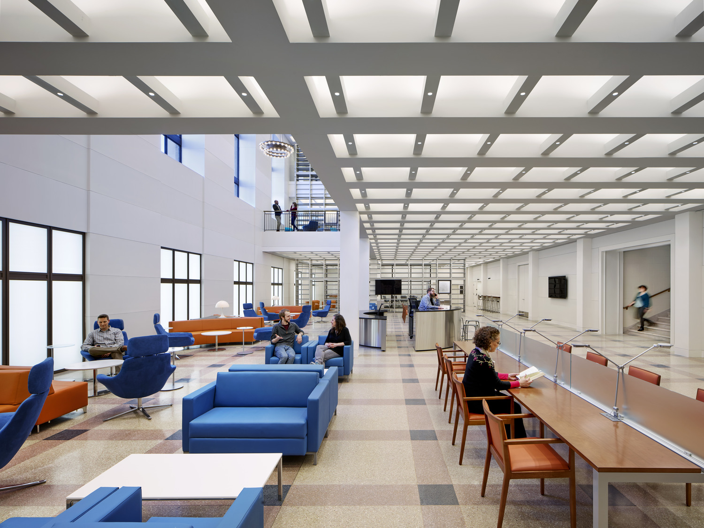 Kelly Maiello Architects