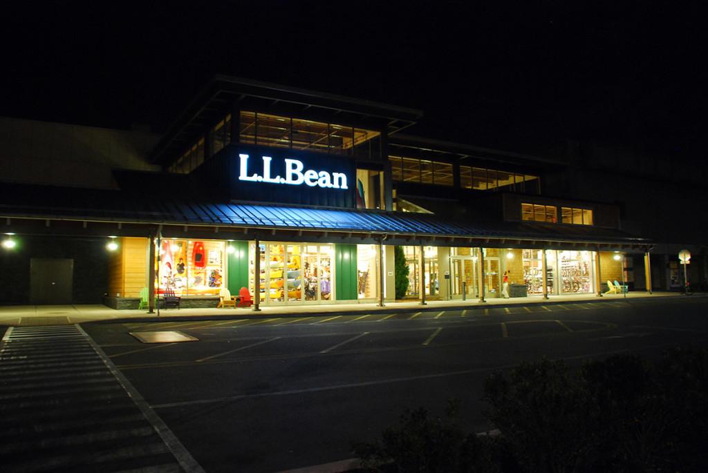llbean1