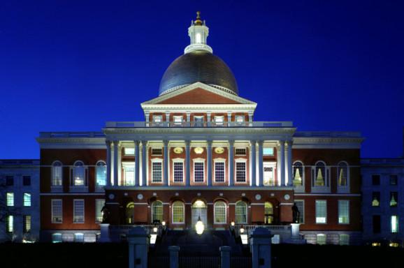 massachusettsstatehouse