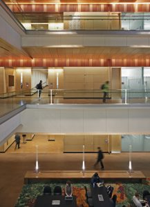 University of Michigan Stephen M. Ross School of Business