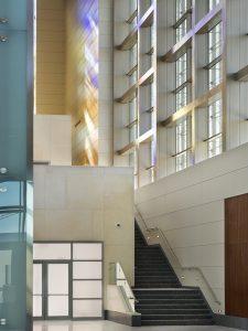 Orlando Federal Courthouse